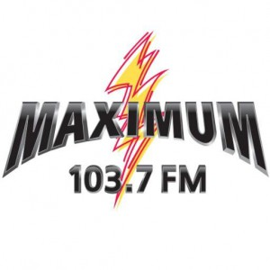 Maximum_newlogo