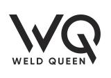 WeldQueen
